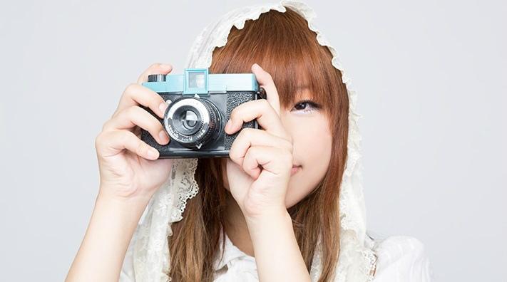 sAMI88_toycameramorigirl500