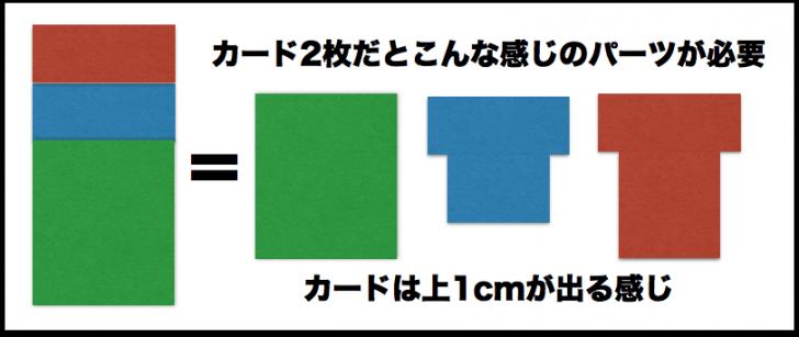 kawakonomo-sumahocase2