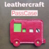 passcase-lazercraft-tb