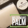 wildswans-palm-tb