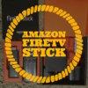 amazon-firetv-stick-tb