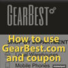 how-to-use-gearbest-com-and-caupon-tb