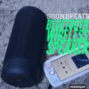 soundpeats-p4-tb