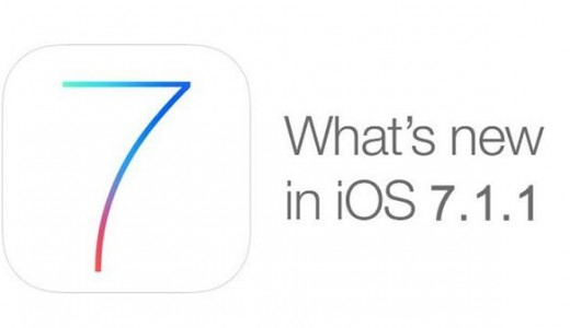 ios-7-1-1-issues-728x499-520x300