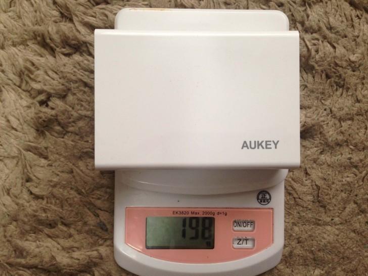 aukey-6port50w8