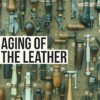 aging-of-the-leather-tb