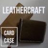 lazercraft-cardcase-tb