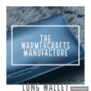 the-warmthcrafts-manufacture-long-wallet-TB